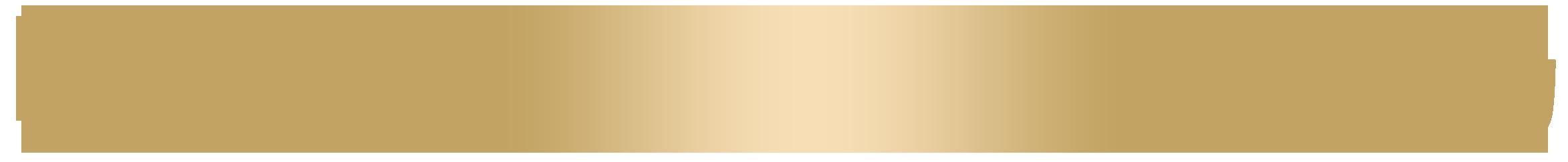 キンプリ(King & Prince)最新情報局