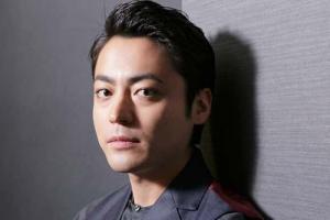 キンプリKing&Princ平野紫耀 憧れの俳優山田孝之