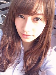 キンプリ平野紫耀 彼女の噂松井玲香