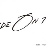 【動画あり】キンプリ出演!ドキュメンタリー『RIDE ON TIME』番組内容レポ!!【ネタバレ注意】