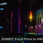 キンプリ『RIDE ON TIME特別編 キセキ 〜King & Prince 1年間の軌跡〜』出演!