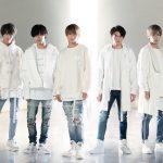キンプリ 1stアルバム 2019『King&Prince』発売決定!予約方法や特典は?最安値まとめ【徹底比較】