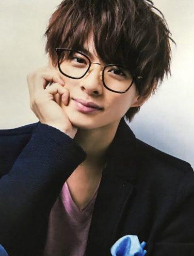 キンプリ 平野紫耀 プロフィール 大学 引退