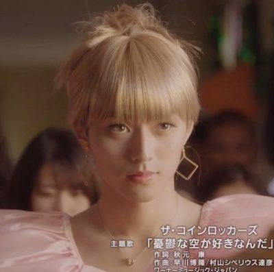 キンプリ 永瀬廉 ドラマ 俺スカ 女装 裏話
