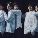 【King&Prince(キンプリ)】日本テレビ放送『THE MUSIC DAY 2019』に出演決定!番組内で人気の最新AR企画で自宅にキンプリが現れる!?【番組情報まとめ】