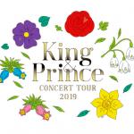 King&Prince(キンプリ)コンサート2019年8月3日【大阪城ホール1日目】グッズ&セトリ&感想レポ!ネタバレ有り【Second Concert Tour2019】