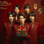【King&Prince(キンプリ)】『セブン‐イレブン』クリスマスケーキをプロデュース!キャンペーン詳細や限定オリジナルグッズ情報など徹底調査!!