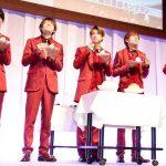 【SNSで話題】King&Prince(キンプリ)、次回新曲はクリスマスソング!?ティアラがざわつく新曲の噂を徹底調査!